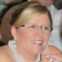 Susan-925188, 56 from Sutton, MA