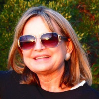 Antonia, 65 from Fort Lauderdale, FL