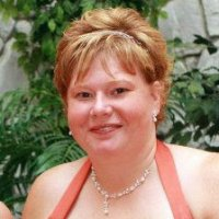Brenda-805122, 36 from Churubusco, IN