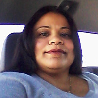 Martha-1187997, 45 from Fort Lauderdale, FL