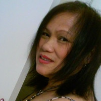 Loida-1219752, 58 from Norwich, CT