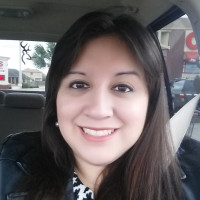 Mary-1187992, 29 from Harlingen, TX