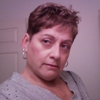 Maria-895000, 55 from Kernersville, NC