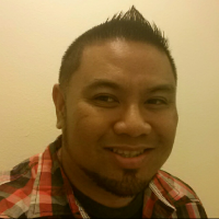 Christopher, 41 from Santa Rosa, CA