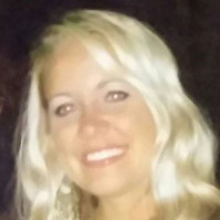 Vanessa-1217847, 33 from Clinton Township, MI