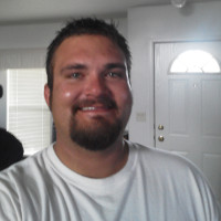 Marcus-1127579, 28 from Blackfoot, ID