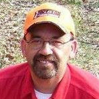 Darren-1178611, 53 from Cottage Grove, MN