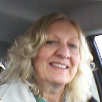 Jean-1207675, 57 from Hampshire, IL