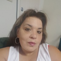 Veronica, 46 from Kenedy, TX
