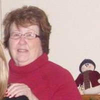 Marilyn-927650, 69 from Belvidere, IL