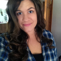Liz-1136424, 23 from Grosse Ile, MI