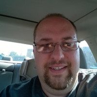 David-1237934, 33 from Michie, TN