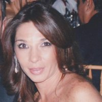 Claudia-915186, 46 from Miami, FL