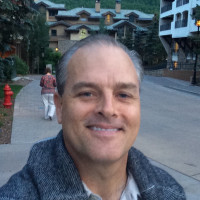 Mark-1126992, 51 from Seattle, WA