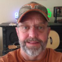 Alan-921741, 53 from Dripping Springs, TX