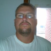 Ben-880498, 46 from Farmersville, IL