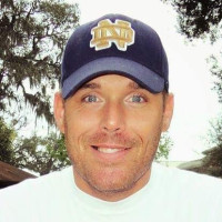 Jack, 38 from Southaven, MS