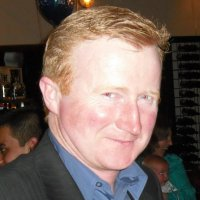 Michael-641946, 40 from Perth, AUS