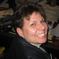 Lisa-619537, 51 from Des Moines, IA
