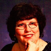 Judi-961967, 67 from Bellevue, NE