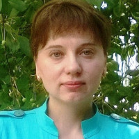 Elena-396108, 33 from MINSK, BLR