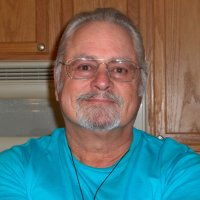 Phil, 66 from Los Lunas, NM