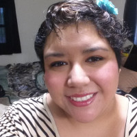 Crystalina-968395, 26 from San Benito, TX