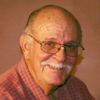 John E Ledoux Sr, 78 from Sunset, LA