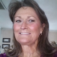 Kathy-1192542, 56 from Sand Springs, OK