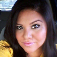 Edith-386036, 28 from Laredo, TX