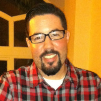 Jeff, 34 from Aliso Viejo, CA