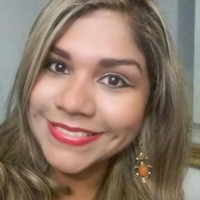 Esther, 27 from Panama, PA