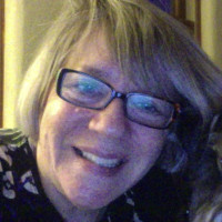 Susan-1076279, 70 from Santa Fe, NM
