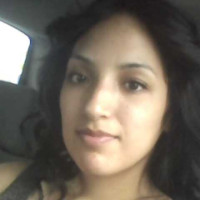 Karina-1157611, 19 from Ogden, UT