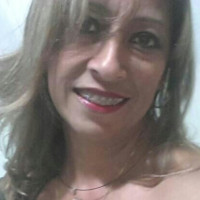 Ivette-1220631, 47 from Hialeah, FL