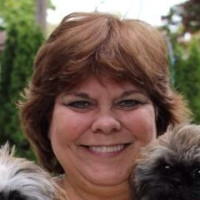 Kathy-1193188, 58 from Saint Clair Shores, MI
