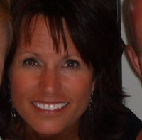 Suzanne-509871, 57 from Woodstock, IL