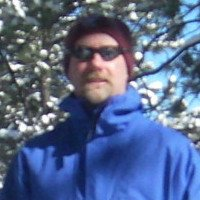Stephen-194256, 45 from Boulder, CO