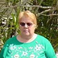 Peggy-509824, 75 from Crawfordville, FL