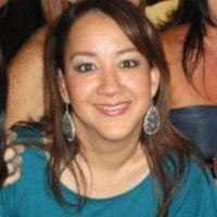 Maria-525501, 40 from Guayaquil, ECU
