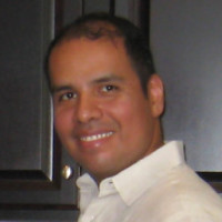 Jairo-816013, 37 from Occoquan, VA
