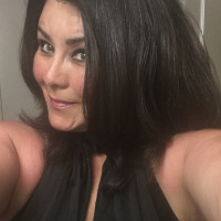 Isabel, 50 from El Cajon, CA