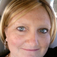 Jennifer-1111449, 40 from Henderson, NV