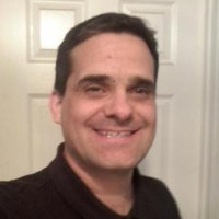 Matthew, 50 from San Francisco, CA