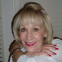 Donna-1015411, 68 from Blanco, TX