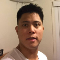 Albert-934587, 29 from San Jose, CA