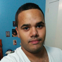 Juan-1239313, 20 from Brooklyn, NY