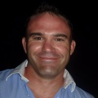Michael-277129, 36 from Hamilton, NZL