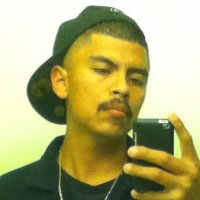 Enrique-878895, 22 from Madera, CA