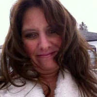 Kerri, 44 from Tomahawk, WI